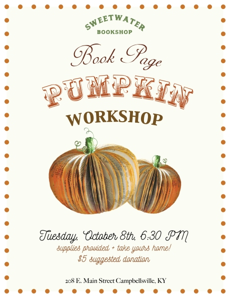 BookPagePumpkinWorkshop